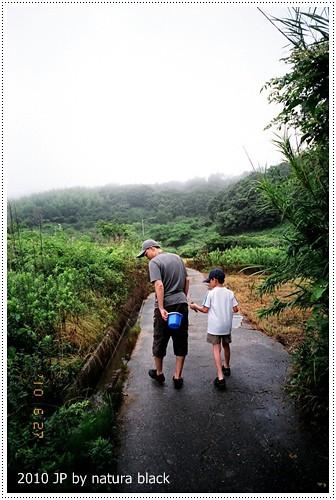 b-20100627_natura122_002.jpg