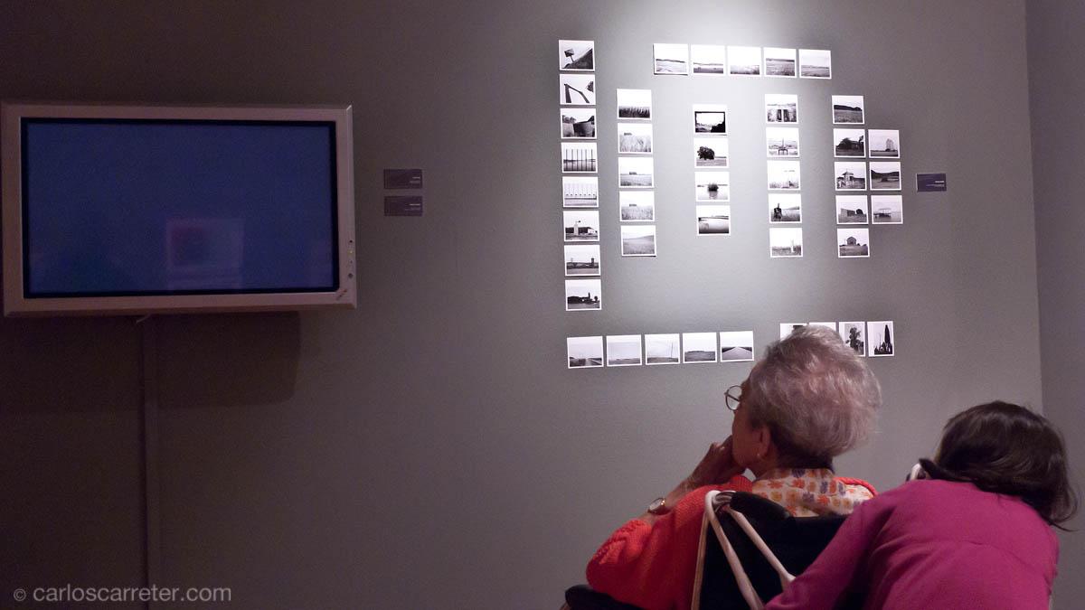 Exposicion: Graduados 2010. Escuela de Arte de Huesca. Fotografia Artistica
