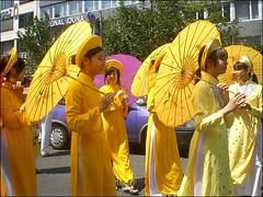 Frankfurt - Parade der Kulturen 2010 (16)