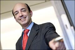 Carlos Coelho: Passport free Schengen proof of...