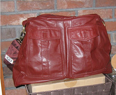 jacketbag-front