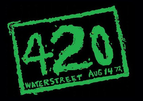 420 8-14-10
