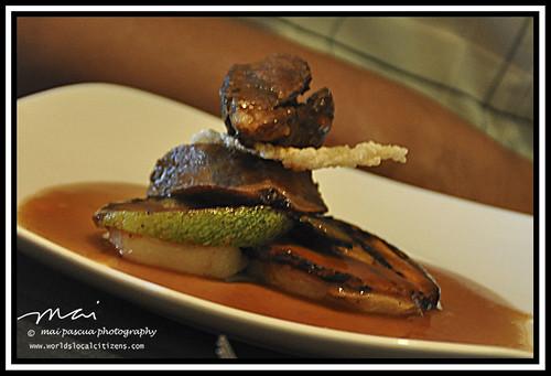 Chef Laudico Final013