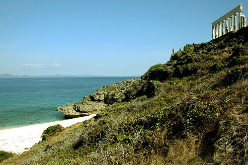 Fortune Island 4