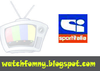 SI Sport Italia