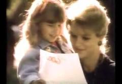 Speak 'n' Math commercial (1987)