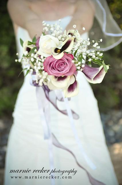 flowerslogo