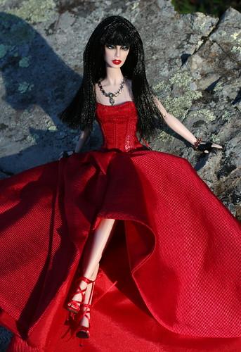 Fairytale Fashionista