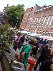 Bazar Bizar 2010 @Rotterdam
