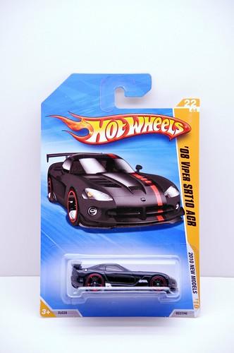 hw 08 dodge viper srt10 acr (1)