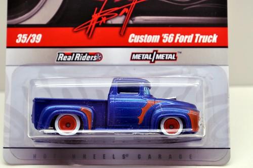 hws custom 56 ford truck (2)