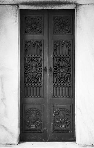 door4f