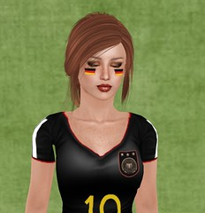WC Germany