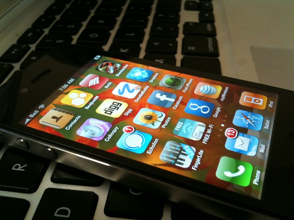 iphone4_unlock