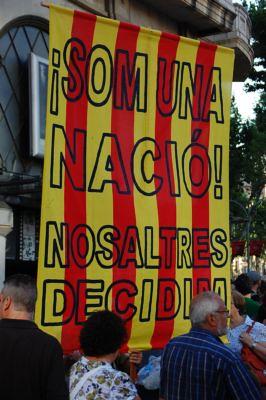 4792776055 8fec65eeba LEuropa e la questione catalana: perché non  si può sottovalutarla