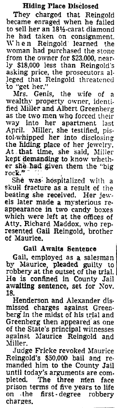 Al turns state's witness-Nov. 6, 1947-B