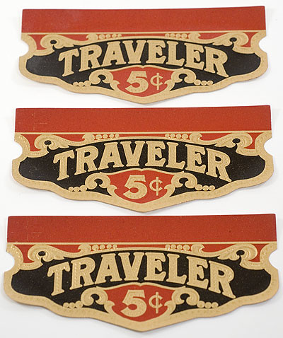 PA1975_5cent_Traveler_Labels