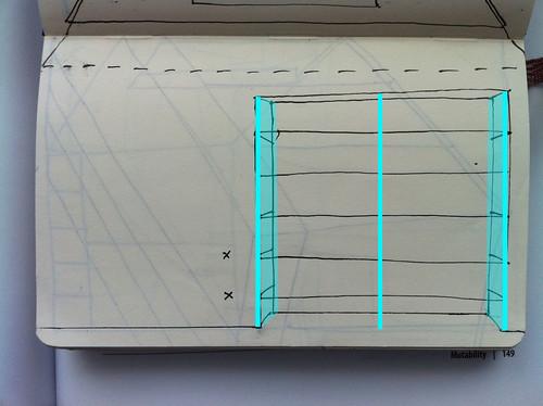 Shelves-(2)-uprights