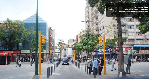 6  Boulevard de Sabana Grande