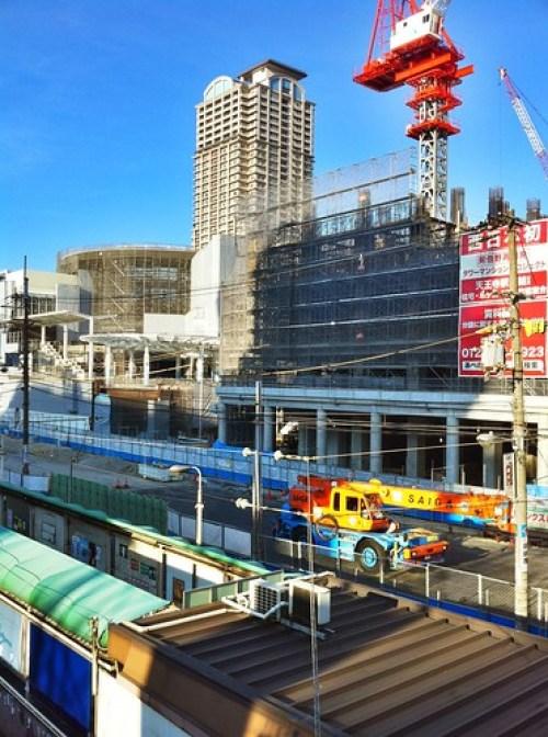 今朝の写真 - 2010.08.27(2)