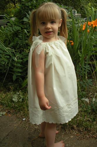 pillowcase dress cream (2)