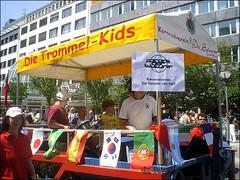 Frankfurt - Parade der Kulturen 2010 (18)