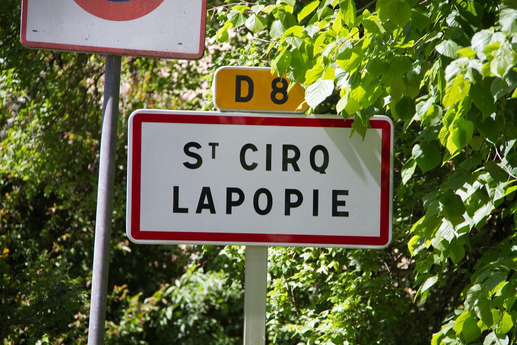 Sant-Cirq-Lapopie 20100428-IMG_4925