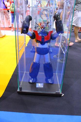 Japan Expo day 2 867 por Mision Tokyo.