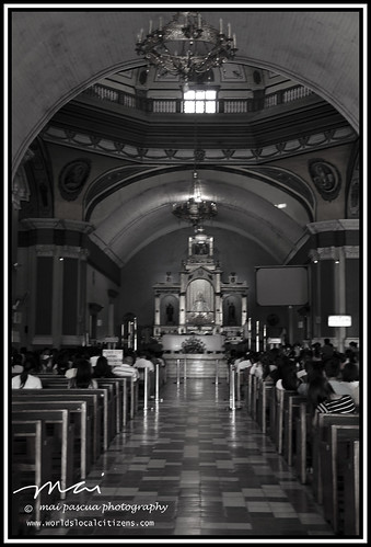 Manaoag Church005 copy