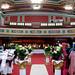 The Hall (1)