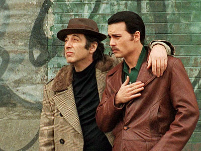 al-pacino-johnny-depp_l1