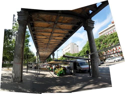 Salpétrière_Panorama1
