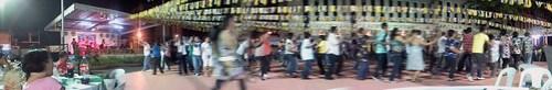 Get Together 2010-0527 012