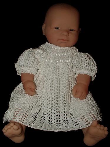 dress for niece