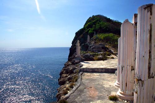 Fortune Island 5
