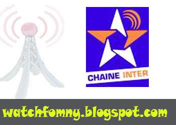 radio-rabat-chaine