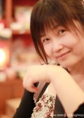 [2010石垣島]沖縄の塩専門店.塩屋~五十種鹽任君挑選 @VIVIYU小世界