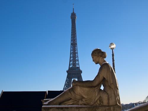 Paris 030