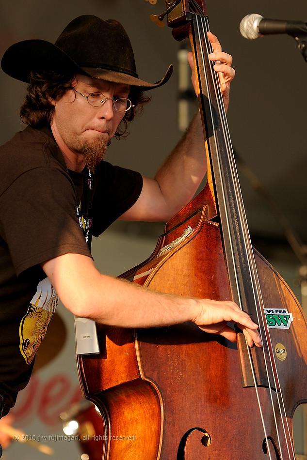 Jason Valleau