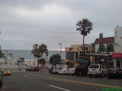 Manhattan Beach, LA - 1