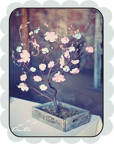 flower tree 1