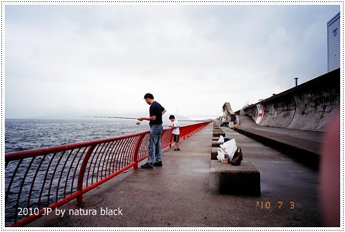 b-20100703_natura135_010.jpg