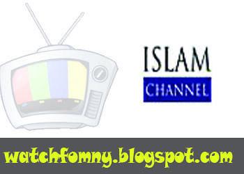 Islam Muslim TV