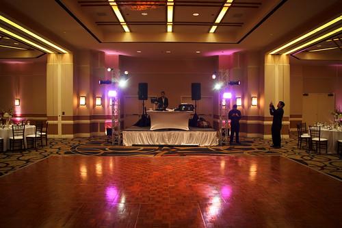 Spintronix: Sound, DJ, Lighting