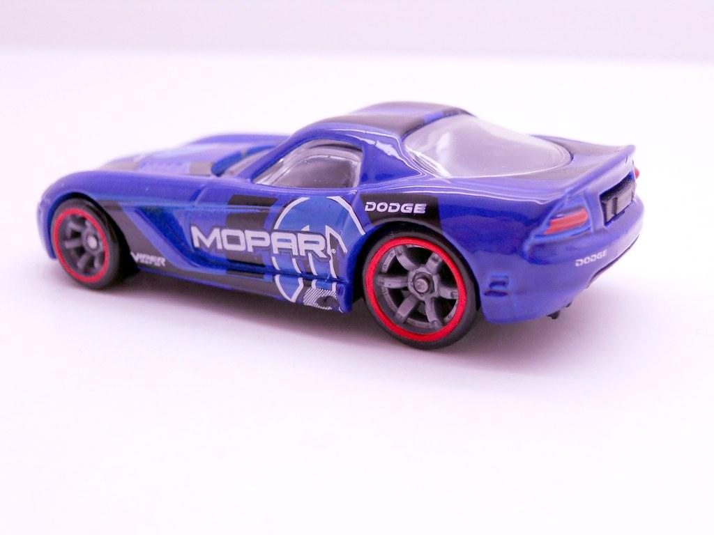hws speed machines 06 dodge viper srt10 (4)