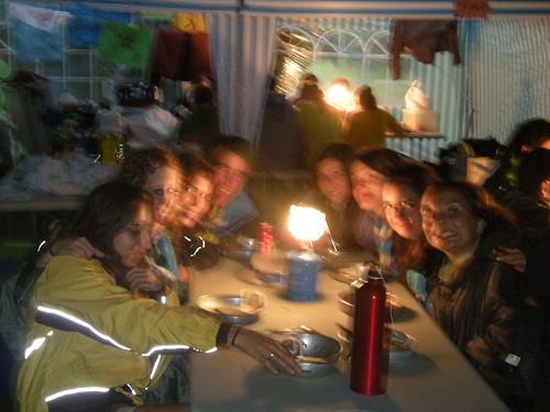 Campaments Esplai Natzaret Vall d'Ora 2010 (65)