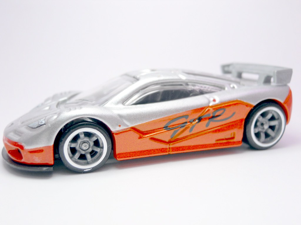 hws speed machines mclaren f1 gtr (2)