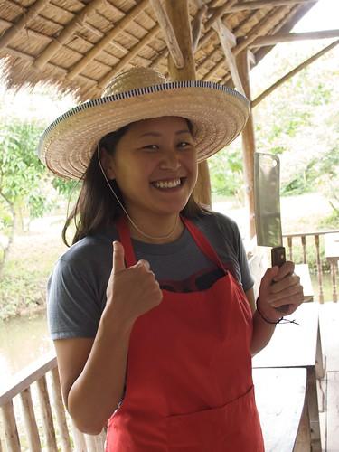 Chiang Mai 239