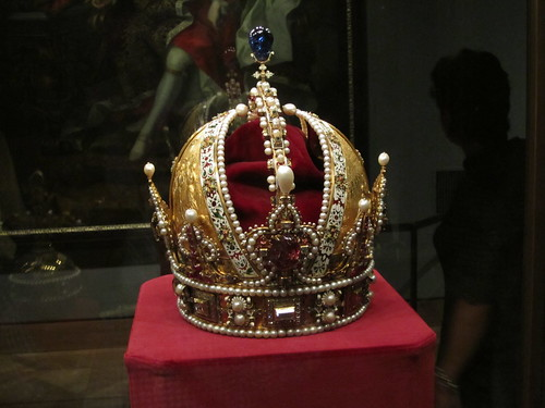 Hofburg Crown 2