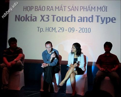 Robbey-Nokia0012